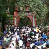 Phu Tho welcomes 7 million arrivals to Hung Kings Temple festival