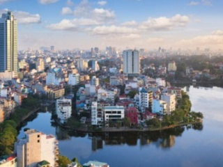 VN among travel destinations you might still be able to afford