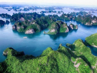 Quang Ninh speeds up MICE tourism development