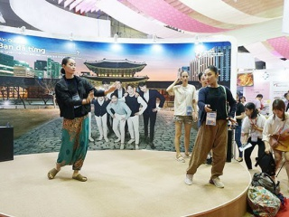 S.Korea to tighten control over low-cost tours from Vietnam