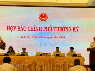 Vietnam yet to receive foreigners due to COVID-19 risk
