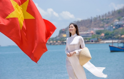 Vietnam among cheapest countries to live and visit in 2020