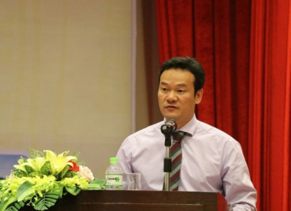 Dak Nong Global Geopark title confirms local tourism brands but challenges ahead, says expert