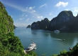Foreign YouTubers help promote Vietnam tourism