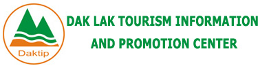 Dak Lak Tourism Promotion Information Center