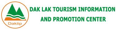 Dak Lak Tourism Promotion Information Center