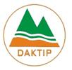 Quỹ phát bảo vệ và triển rừng Đắk Lắk