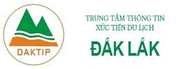 Trung tâm thông tin xúc tiến du lịch Đắk Lắk