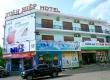 Khách sạn Xuân Hiệp