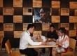 35 quán cafe đăng ký phục vụ du khách tham quan vào dịp Lễ hội Cà phê BMT lần thứ 6 và Liên hoan Văn hoá Cồng chiêng Tây Nguyên năm 2017
