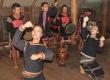 Bảo tồn, phát huy Di sản Văn hóa Cồng chiêng Đắk Lắk giai đoạn 2012-2015: Vẫn chỉ là bề nổi (!)
