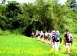 Khu bảo tồn thiên nhiên Nam Ka