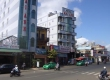 Khách sạn Mai Anh