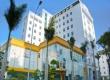 Khách sạn 5 sao Hai Bà Trưng