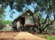 """K'pan House – 'Làn gió mới"""" về du lịch cộng đồng tại Buôn Ma Thuột."""