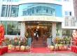 Khách sạn Bazan Xanh