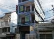 Nhà Nghỉ Thùy Trang