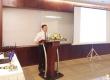 Tổng cục Du lịch tổ chức Lớp tập huấn bồi dưỡng kiến thức quản lý du lịch tại tỉnh Đắk Lắk