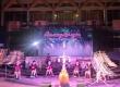 Giới thiệu chương trình biểu diễn văn hóa Cồng chiêng tổ chức tại Trung tâm Văn hóa tỉnh Đắk Lắk