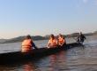 Trải nghiệm Hồ Lắk