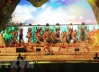 Dak Lak: 7th Buon Ma Thuot Coffee Festival concludes