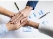 Đắk Lắk hợp tác triển khai hoạt động Xúc tiến Đầu tư, Thương mại và Du lịch quốc tế trên Cổng Thông tin Invest Global