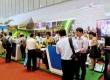 Các đơn vị kinh doanh dịch vụ lữ hành nội địa và quốc tế tại Đắk Lắk