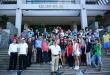 Tổ chức đón đoàn FAMTRIP khảo sát sản phẩm, dịch vụ du lịch tại Đắk Lắk