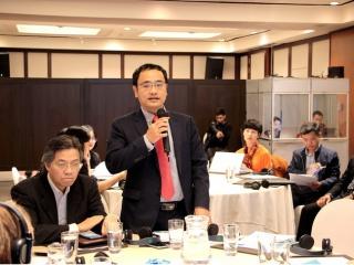 Triển khai Hội đồng kỹ năng ngành Du lịch và Khách sạn tại Việt Nam.