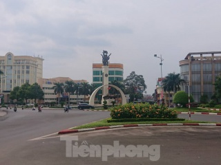"Bí thư tỉnh ủy ""hiến kế"" xây đường cao tốc Đắk Lắk – Khánh Hòa"