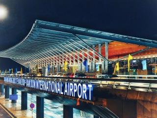 Nghị quyết 08-NQ/TW Thay đổi nhận thức của toàn xã hội về du lịch
