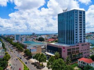 Bộ Văn hóa, Thể thao và Du lịch triển khai lấy ý kiến đối với dự thảo TCVN Du lịch MICE – Yêu cầu về địa điểm tổ chức sự kiện đối với khách sạn