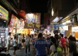 Vietnamese tourist arrivals in Taiwan on the rise