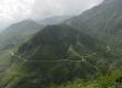 """Đỉnh núi Chư Yang Sin, """"nóc nhà"""" của Đắk Lắk"""