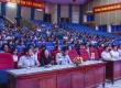 """Sở Văn hóa, Thể thao và Du lịch hưởng ứng Cuộc vận động """"Hiến kế xây dựng và phát triển tỉnh Đắk Lắk giàu đẹp, văn minh"""""""