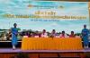 Giới thiệu Chương trình kích cầu du lịch Đắk Lắk năm 2020 tại Cần Thơ