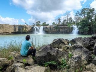 Top 5 destinations not to miss in Dak Lak
