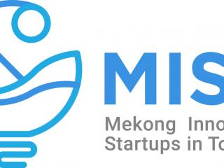 Phát động Khởi nghiệp sáng tạo Du lịch Tiểu vùng Mekong lần thứ 4