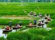 Vietnamese tour operators prepare to welcome inbound tourists