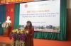 """Hội nghị khoa học xây dựng """"Đề án phát triển du lịch tỉnh Đắk Lắk giai đoạn 2021 – 2025 và định hướng đến năm 2030"""""""