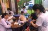 HCM City launches medical tourism website
