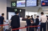 Japan to resume cross-border travel with Vietnam