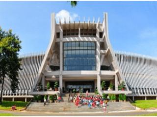 Bảo tàng Đắk Lắk sẽ tổ chức đón tiếp, phục vụ tất cả các đoàn khách du lịch đến tham quan từ 19/9