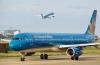 Vietnam considers reopening flights to Japan, RoK