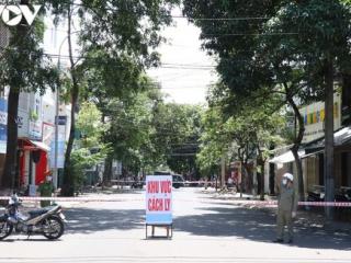 Dak Lak to lift social distancing order