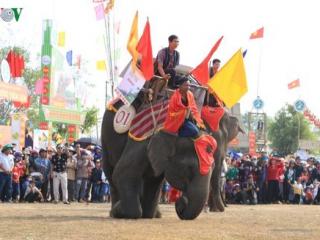 Dak Lak halts Buon Ma Thuot coffee festival in 2021