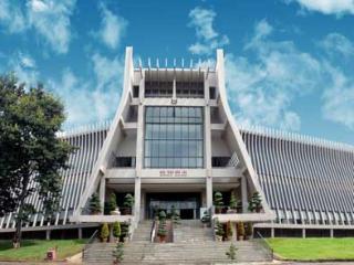 Bảo tàng Đắk Lắk tạm ngừng phục vụ khách tham quan từ ngày 10 đến hết ngày 18/9/2020
