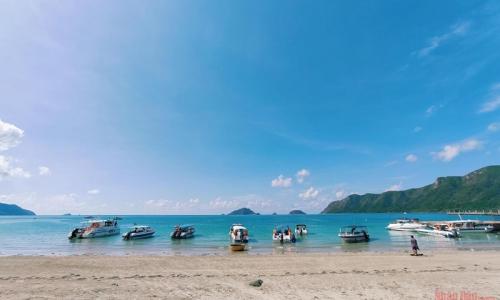 Du khách Việt Nam đã sẵn sàng du lịch trở lại?