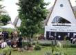 Bảo tàng Thế giới cà phê chính thức khai mạc show trải nghiệm 3 nền văn minh cà phê năm 2020
