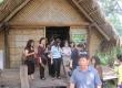 Danh sách các Doanh nghiệp tham gia chương trình kích cầu du lịch